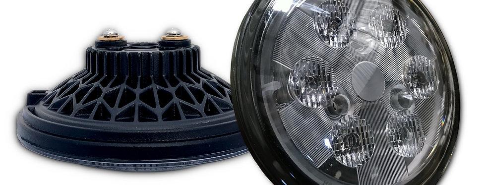 PAR36 S-T | LED Taxi/Flood Beam (1,500lm)