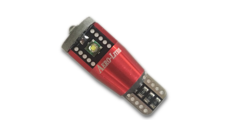 A508 LED Replacement Navigation Bulb