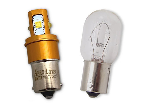 #1940 #1939X LED Replacement Bulb