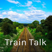 Train talk image.jpg
