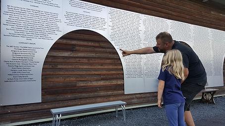 Donation wall.JPG