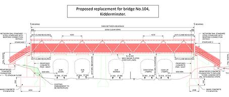Kidderminster footbridge thumbnail.png