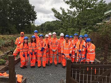 Network Rail volunteering day.jpg