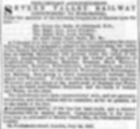 Sun_(London)_-_Saturday_24_July_1847.jpg