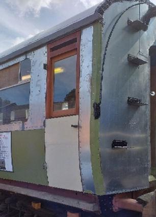 9581 external door fitted Sept 2019.jpg