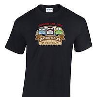 SVR Diesels Lockdown t-shirt.jpg