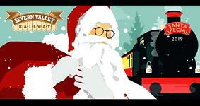 Charity Santa special.png
