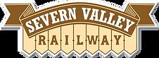 SVR logo (1).png