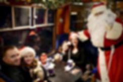 Get SVR in festive spirit.jpg