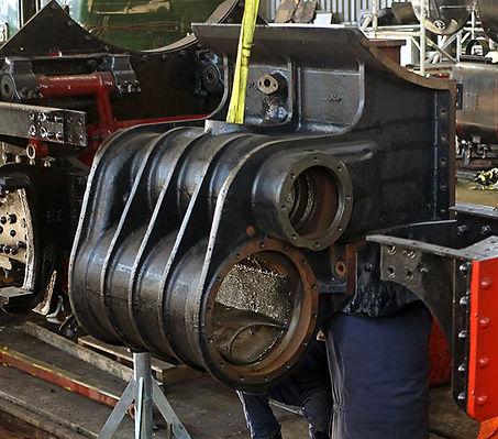 4930 cylinders.jpg