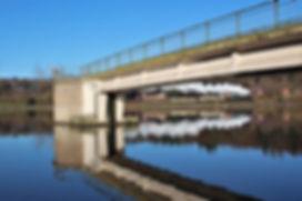K Wilkinson 3.12.19 Trimpley Reservoir 4