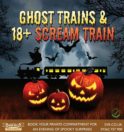 Halloween Ad thumbnail.png