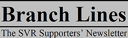 Branch Lines Logo2.png