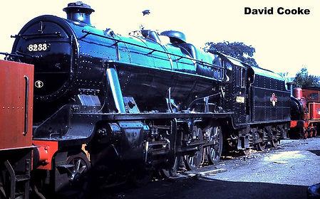 8233 David Cooke 1971.jpg