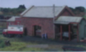 Bewdley in miniature 3.jpg