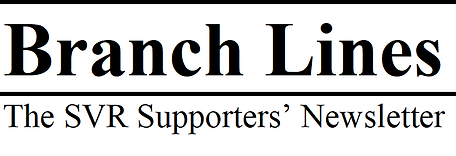 Branch Lines Logo1.png