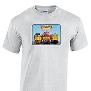 Diesel Bash T-Shirt.png