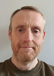 Simon Murphy.jpg