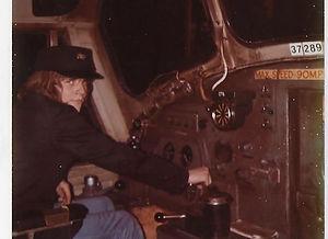Bob Dunn 1975.jpg