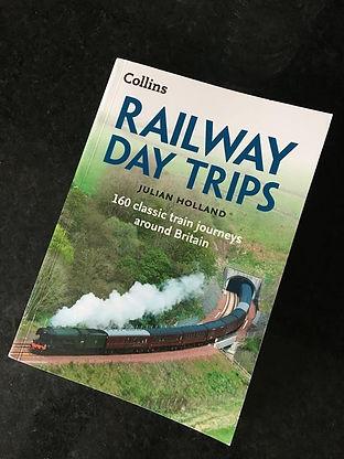 Railway Day Trips.jpg