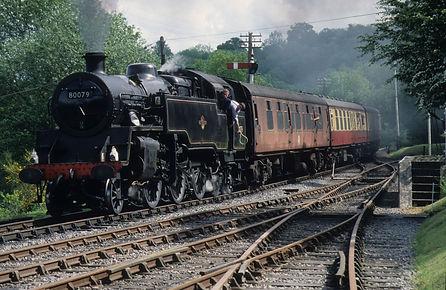 80079 Highley 2001. Ian Murray.jpg