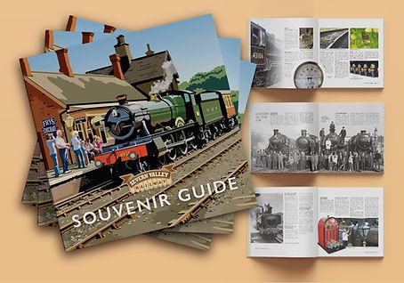 Souvenir Guide.jpg