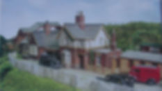 Bewdley in miniature.jpg