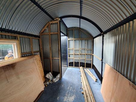 Bewdley MPD shed.jpg