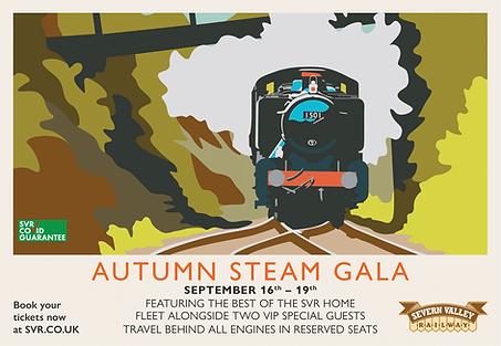 Autumn Steam Gala 2021.png
