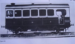 GWR tank 2120.JPG