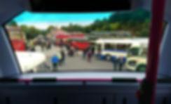 Bewdley bus gala.jpg