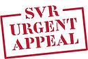 Urgent Appeal Graphic.jpg