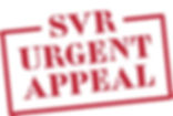 Urgent Appeal Graphic.jpg