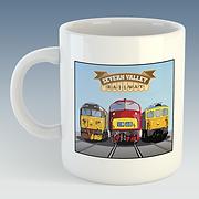 Diesel Bash Mug.png