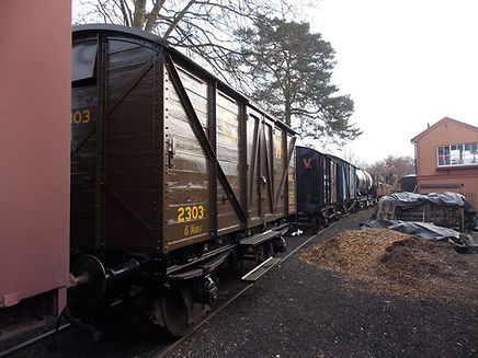 Wagons at Bewdley 2.1.20.jpg