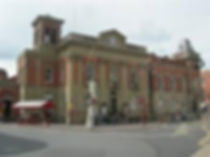 Kidderminster Town Hall.jpg