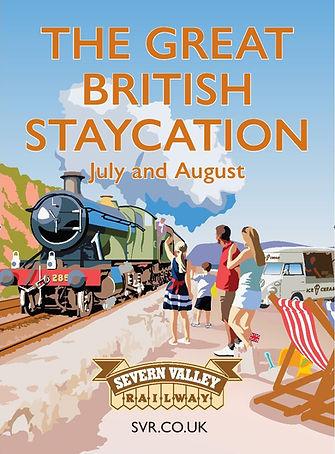 Great British Staycation.jpg