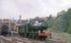 Bridgnorth_Severn_Valley_Railway_geograp