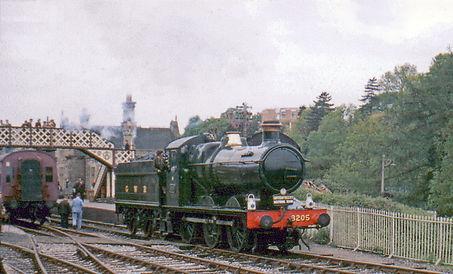 Bridgnorth_Severn_Valley_Railway_geograp