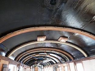 9581 ceiling.JPG