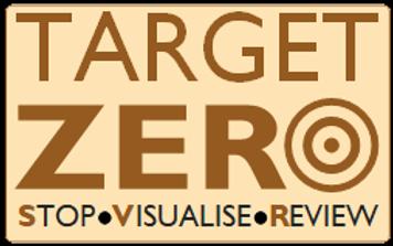 Target zero.png