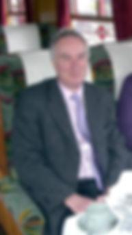 Phil Carney.jpg