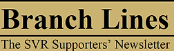 Branch Lines Logo3.png