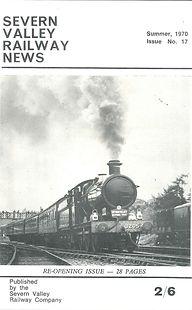 SVR News (1970 Re-opening Issue).jpg