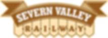 SVR Logo 2014_ENTHUSIAST_FINAL_LOGO.jpg