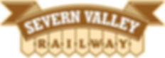 SVR Logo 2014_ENTHUSIAST_FINAL_LOGO.jpg