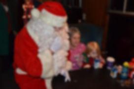 Charity Santa special.jpg