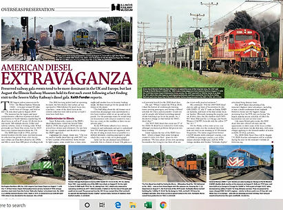 Railway Magazine January 2020 (1).jpg