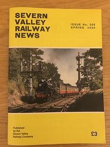 SVR News Spring 2020.jpg