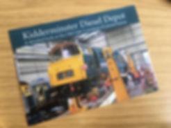 KR diesel depot book_edited.jpg